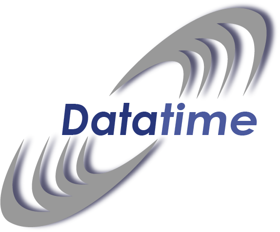 Datatime Services