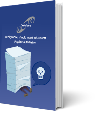 AP Automation eBook